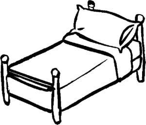 Bed_jpg