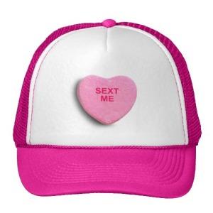 sext_me_candy_heart_hat-rbb8f7885efb1465b98303954136d42f3_v9whj_8byvr_512
